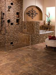 Best Tile For Shower by Bathroom Designs Wonderful Bathroom Euro Style With Ceramic Or