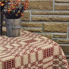 piper classics country kitchen tablecloths