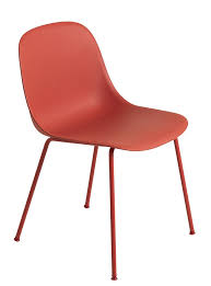 muuto raw side table 118 best muuto images on pinterest couches canapes and armchairs