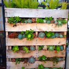 29 best garden wall images on pinterest gardening landscaping