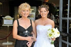 Las Vegas Wedding Hair And Makeup Bellabrides Las Vegas Beauty U0026 Health Las Vegas Nv Weddingwire