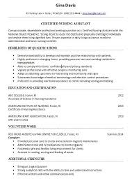 perfect resume builder 19 example of a perfect resume free samples