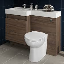 Bathroom Vanity Units Online by Combined Vanity Units Bathroom Furniture Furniture Product