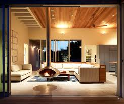 Wohnzimmer Orange Blau Farben Für Wohnzimmer Ideen Bezaubernde Auf Moderne Deko In