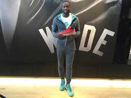 way of wade 4 is culmination of dwyane wade u0027s long career in shoes