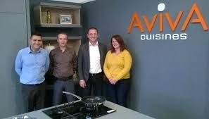 aviva cuisine aviva cuisine algerie cuisines with aviva cuisine algerie cheap