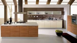 Knotty Wood Kitchen Cabinets by Prominent Yellow Kitchen Walls Wood Cabinets Tags Kitchen Wood