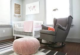 chaise bascule pas cher fauteuil a bascule pas cher chaise rocking chair pas cher chaise a
