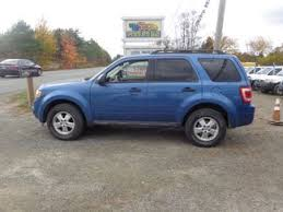 wrench light on ford escape 2010 ford escape xlt hoosick falls new york upstate auto sales