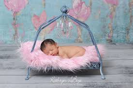 baby photo props newborn orange county photography kathryn leboye photography