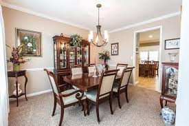 Dining Room Furniture Pittsburgh 1493 Jameson Ct Pittsburgh Pa 15101 Mls 1283485 Coldwell Banker