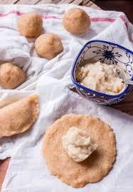 easy spanish churros recipe churros spanish and spanish