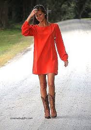 wedding dresses to wear with cowboy boots wedding dress inspirational dresses to wear with cowboy boots to