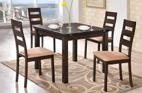 dining room sets san diego dining room sets san diego ca dining room home decorating ideas