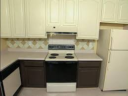 two color kitchen cabinets ideas two color kitchen cabinets painted kitchen cabinet ideas painting