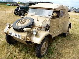 vw kubelwagen kubelwagen wwii pinterest german army and civil wars