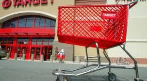 hoosier shoppers take advantage of pre black friday deals fox59