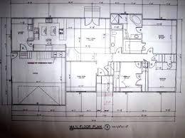 design your own blueprint design a blueprint medium size of home design designing your own