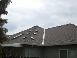 Smart Vent Roof Ventilation Roof Ventillation U0026 Roof Venting 900w Jpg