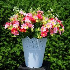 Mini Vases Bulk Online Get Cheap Small Cheap Vases Aliexpress Com Alibaba Group