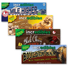 incredibles edibles our edibles headmaster mmj colorado springs dispensary with