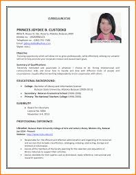 curriculum vitae format 2013 5 curriculum vitae sle job application mail clerked
