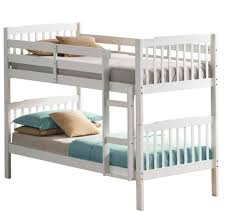 Build Cheap Bunk Beds by Best 25 Cheap Bunk Beds Ideas On Pinterest Cheap Daybeds