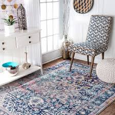 floral 3x5 4x6 rugs shop the best deals for oct 2017