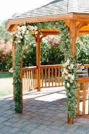 Backyard Vineyard Design by 2017 Wedding Trends Pt 1 Elliston Vineyards