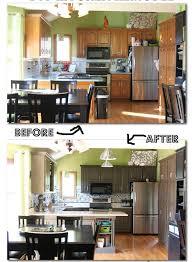 comment repeindre meuble de cuisine comment peindre des meubles de cuisine 1 repeindre sa cuisine soi