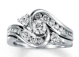 wedding sets on sale ring enchanting white gold wedding ring sets on sale terrifying