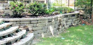 landscaping with stones u2013 sgpartyti me