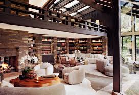 the interior designs of françois catroux interiors living rooms