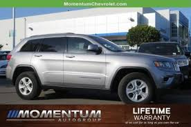 used jeep grand 2014 used 2014 jeep grand for sale pricing features edmunds