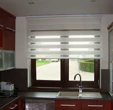 vorhänge wohnzimmer gardinen ideen modern innenarchitektur und möbel inspiration