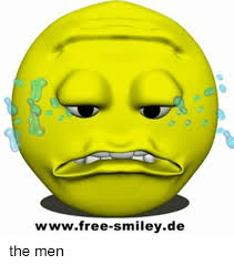 Meme Smiley - wwwfree smiley de the men meme on me me