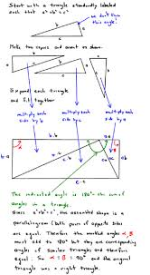 similar triangles worksheets elapsed time word problems 3rd grade