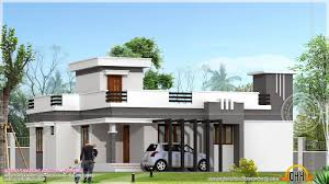 home design 79 exciting 1200 square foot house planss