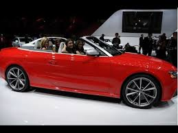 convertible audi 2016 2016 audi a3 convertible youtube