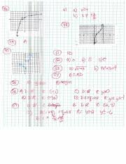 graphing sine and cosine worksheet 1 fill in the blanks and graph