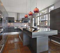 five ultimate kitchen pendant lighting ideas kitchen cabinet kings