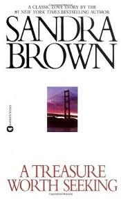 Seeking Novel A Treasure Worth Seeking By Brown