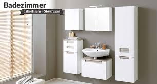 möbel für badezimmer kaufen möbel kaufen im onlineshop pharao24 de