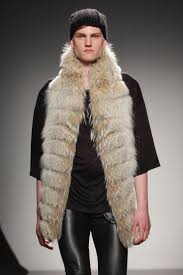 the daria hair exle 362 best my style images on pinterest fur furs and fur coats