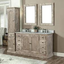 Insignia Bathroom Vanities Bathroom Vanity Reviews Insignia Bathroom Vanity Reviews Fannect