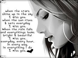 beautiful quotes love for you wallpaper desktop hd wallpaper