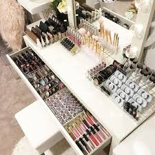 best 25 small makeup vanities ideas on pinterest vanity for