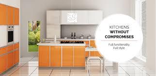 modular kitchen interior kitchen modular kitchen in chennai