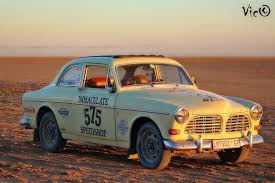 volvo head office south africa rodding south african style u2014 kaloopy