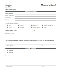 Project Request Form Template Excel 4 Professional Request Form Template Word Excel Pdf